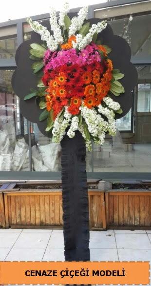 Karşıyaka mezarlığı cenaze çiçeği  Şırnak hediye çiçek yolla