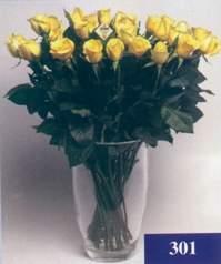Şırnak çiçek mağazası , çiçekçi adresleri  12 adet sari özel güller