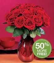 Şırnak çiçekçi telefonları  10 adet Vazoda Gül çiçek ideal seçim