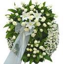 son yolculuk  tabut üstü model   Şırnak 14 şubat sevgililer günü çiçek
