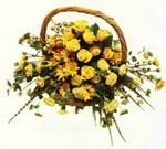 sepette  sarilarin  sihri  Şırnak anneler günü çiçek yolla