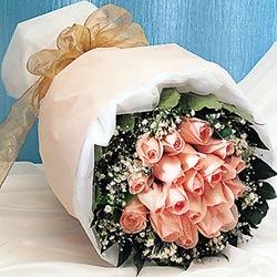 12 adet sonya gül buketi anneler günü için olabilir   Şırnak çiçek gönderme
