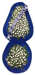 Şırnak kaliteli taze ve ucuz çiçekler  2,2 m. Boyunda tek katli ayakli sepet.
