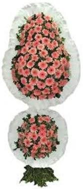 Şırnak uluslararası çiçek gönderme  sepet dügün nikah ve açilislara