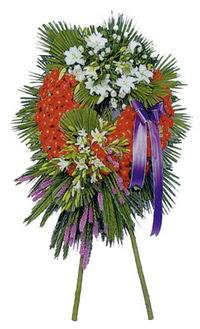 Şırnak 14 şubat sevgililer günü çiçek  cenaze çelengi