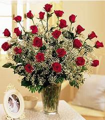 Şırnak çiçekçi mağazası  özel günler için 12 adet kirmizi gül