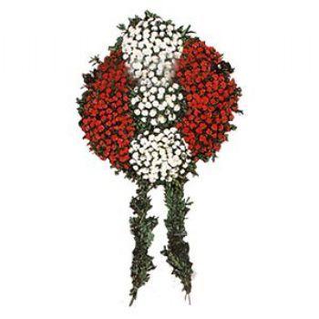Şırnak çiçekçi telefonları  Cenaze çelenk , cenaze çiçekleri , çelenk