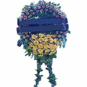 Cenaze çelenk , cenaze çiçekleri , çelengi  Şırnak kaliteli taze ve ucuz çiçekler