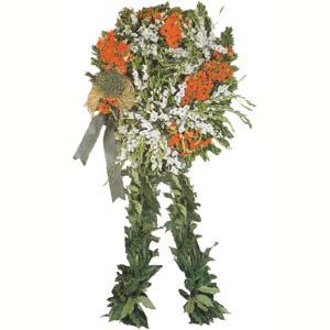 Cenaze çiçek , cenaze çiçekleri , çelengi  Şırnak çiçek online çiçek siparişi