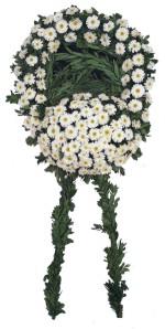 Cenaze çelenk , cenaze çiçekleri , çelengi  Şırnak anneler günü çiçek yolla