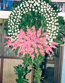 Cenaze çelenk , cenaze çiçekleri , çelengi  Şırnak çiçek siparişi vermek