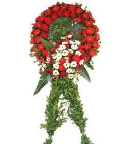 Cenaze çelenk , cenaze çiçekleri , çelengi  Şırnak 14 şubat sevgililer günü çiçek