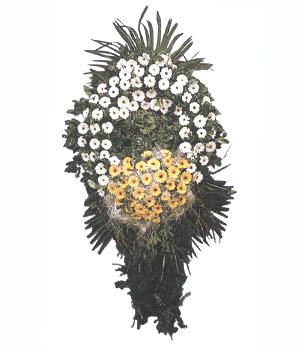 Şırnak ucuz çiçek gönder  Cenaze çelenk , cenaze çiçekleri , çelengi