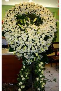 Cenaze çelenk , cenaze çiçekleri , çelengi  Şırnak hediye çiçek yolla