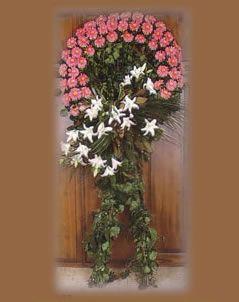 Şırnak çiçek satışı  Cenaze çelenk , cenaze çiçekleri , çelengi