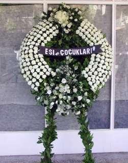 Stok için sorunuz  Şırnak çiçek satışı  cenaze çelengi - cenazeye çiçek  Şırnak ucuz çiçek gönder