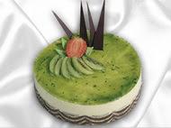leziz pasta siparisi 4 ile 6 kisilik yas pasta kivili yaspasta  Şırnak internetten çiçek siparişi