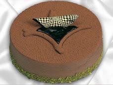 pasta siparisi 4 ile 6 kisilik yas pasta çikolata yaspasta  Şırnak çiçek servisi , çiçekçi adresleri
