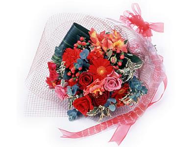 Karisik buket çiçek modeli sevilenlere  Şırnak hediye sevgilime hediye çiçek
