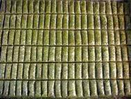 pasta yolla Essiz lezzette 1 kilo Fistikli Dürüm  Şırnak cicekciler , cicek siparisi