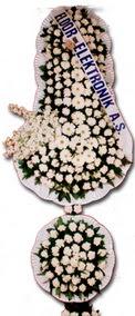 Dügün nikah açilis çiçekleri sepet modeli  Şırnak online çiçek gönderme sipariş