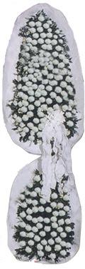 Dügün nikah açilis çiçekleri sepet modeli  Şırnak cicekciler , cicek siparisi