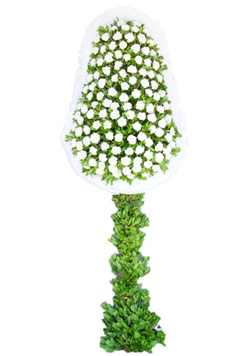 Dügün nikah açilis çiçekleri sepet modeli  Şırnak 14 şubat sevgililer günü çiçek