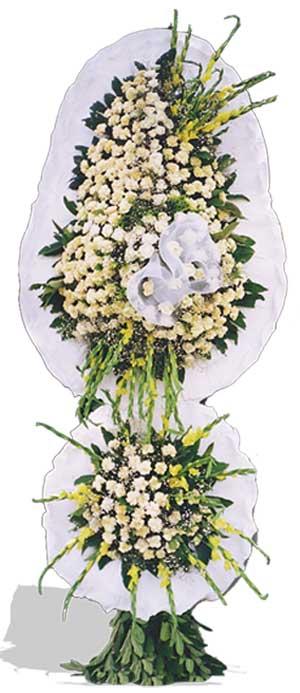 Dügün nikah açilis çiçekleri sepet modeli  Şırnak çiçekçi telefonları