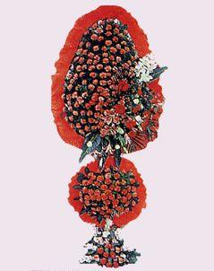 Dügün nikah açilis çiçekleri sepet modeli  Şırnak çiçek , çiçekçi , çiçekçilik