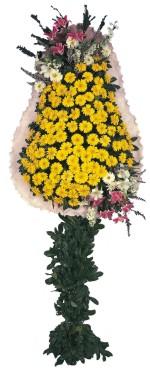 Dügün nikah açilis çiçekleri sepet modeli  Şırnak hediye çiçek yolla