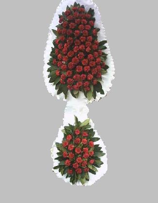 Dügün nikah açilis çiçekleri sepet modeli  Şırnak güvenli kaliteli hızlı çiçek