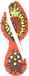 Dügün nikah açilis çiçekleri sepet modeli  Şırnak çiçek mağazası , çiçekçi adresleri