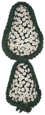 Dügün nikah açilis çiçekleri sepet modeli  Şırnak hediye sevgilime hediye çiçek