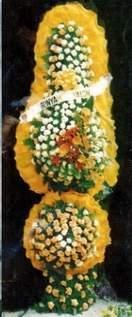 Şırnak çiçek gönderme  dügün açilis çiçekleri  Şırnak internetten çiçek siparişi