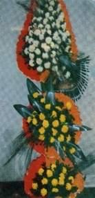 Şırnak çiçekçi telefonları  dügün açilis çiçekleri  Şırnak çiçek servisi , çiçekçi adresleri