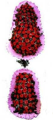 Şırnak internetten çiçek satışı  dügün açilis çiçekleri  Şırnak internetten çiçek siparişi