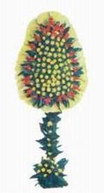 Şırnak çiçek satışı  dügün açilis çiçekleri  Şırnak uluslararası çiçek gönderme