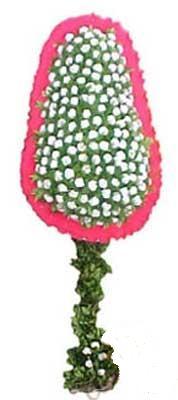 Şırnak ucuz çiçek gönder  dügün açilis çiçekleri  Şırnak 14 şubat sevgililer günü çiçek