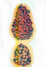 Şırnak çiçekçiler  dügün açilis çiçekleri  Şırnak çiçek online çiçek siparişi
