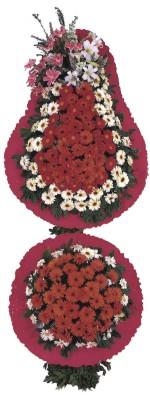 Şırnak cicek , cicekci  dügün açilis çiçekleri nikah çiçekleri  Şırnak İnternetten çiçek siparişi