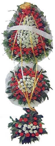 Şırnak hediye sevgilime hediye çiçek  dügün açilis çiçekleri nikah çiçekleri  Şırnak internetten çiçek siparişi