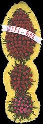 Şırnak çiçekçi telefonları  dügün açilis çiçekleri nikah çiçekleri  Şırnak çiçek gönderme