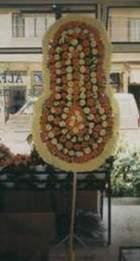 Şırnak online çiçek gönderme sipariş  dügün açilis çiçekleri nikah çiçekleri  Şırnak çiçek gönderme