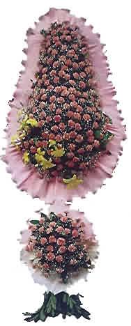 Şırnak çiçek mağazası , çiçekçi adresleri  nikah , dügün , açilis çiçek modeli  Şırnak çiçek siparişi vermek