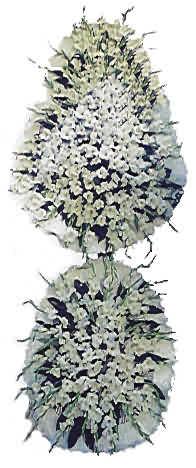 Şırnak hediye sevgilime hediye çiçek  nikah , dügün , açilis çiçek modeli  Şırnak internetten çiçek satışı