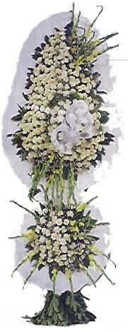 Şırnak online çiçek gönderme sipariş  nikah , dügün , açilis çiçek modeli  Şırnak çiçek online çiçek siparişi
