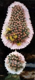 Şırnak çiçek , çiçekçi , çiçekçilik  nikah , dügün , açilis çiçek modeli  Şırnak cicek , cicekci
