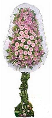 Şırnak yurtiçi ve yurtdışı çiçek siparişi  nikah , dügün , açilis çiçek modeli  Şırnak çiçekçi telefonları
