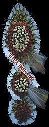 Şırnak online çiçekçi , çiçek siparişi  nikah , dügün , açilis çiçek modeli  Şırnak cicek , cicekci