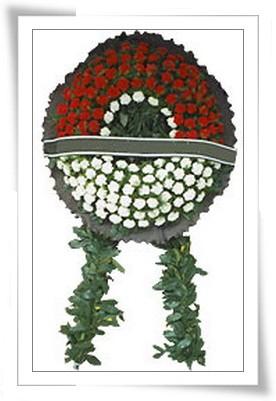 Şırnak kaliteli taze ve ucuz çiçekler  cenaze çiçekleri modeli çiçek siparisi